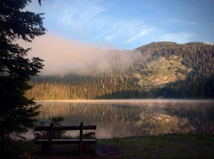 black-lake-at-sunrise_44812090524_o