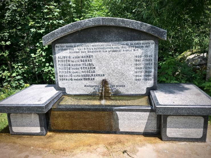 fountain-memorial_44623605285_o