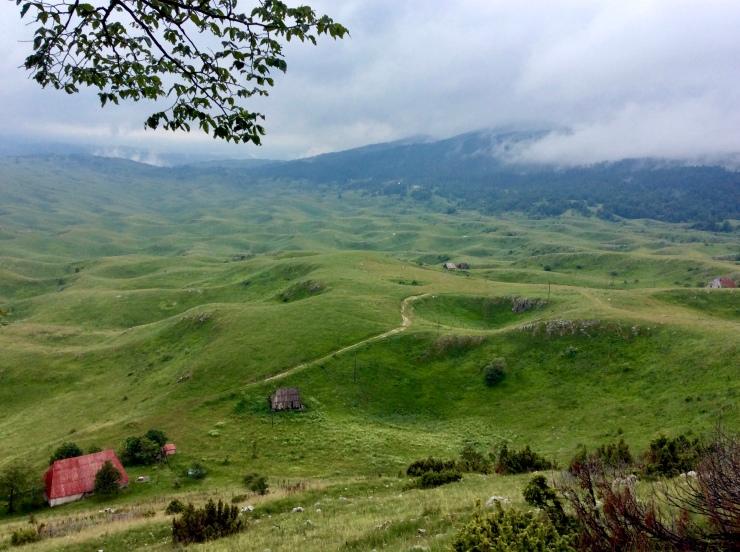 hiking-views_44623601925_o