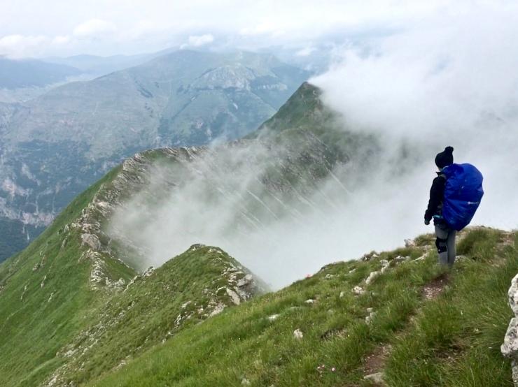 ridge-crossing_30596732617_o